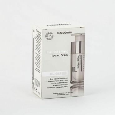Frezyderm Anti-Ageing Instant Lifting Serum, 15ml