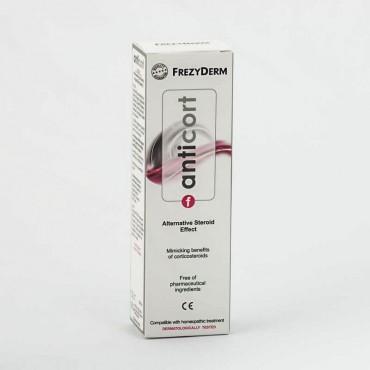 Frezyderm Anticort Cream, 50ml