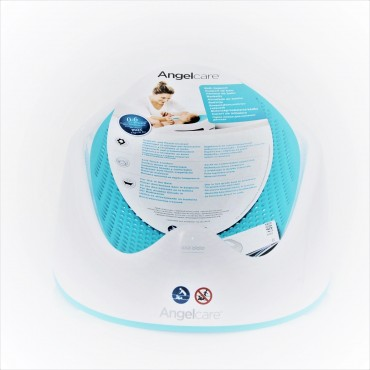 ANGELCARE BATH SUPPORT (BLUE)