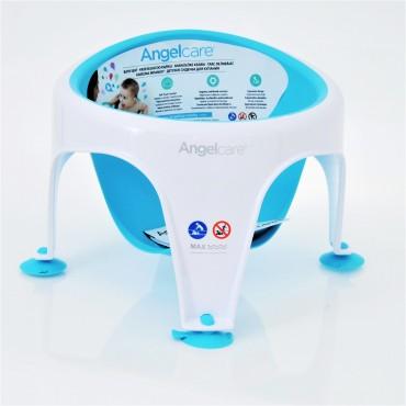 ANGELCARE BATH RING AQUA