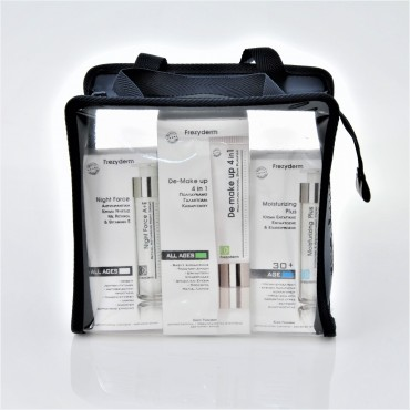 Frezyderm Anti Age PACK 30+