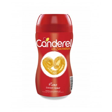 Canderel Spoonful 40g
