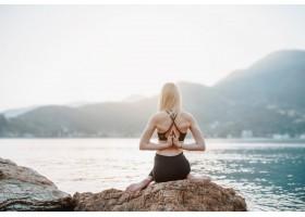 Αντιμετωπιση του αγχους και της ψυχολογικης κουρασης με φυσικο τροπο