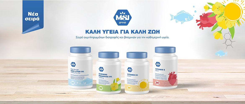 MSJ Group